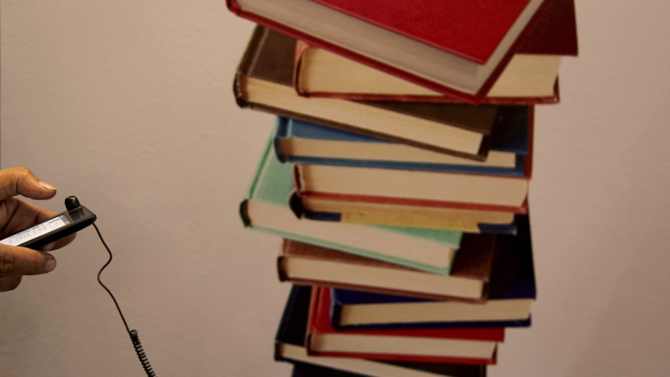 What are the most effective tips to select effective book websites?